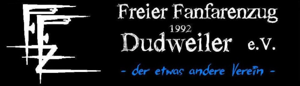 Freier Fanfarenzug 1992 Dudweiler e.V.